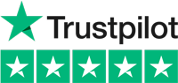 Trustpilot Forex Signals Reviews
